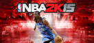 NBA 2K15 achievements