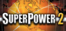 SuperPower 2 Steam Edition