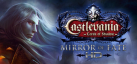 Castlevania: Lords of Shadow – Mirror of Fate HD achievements
