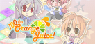 100 Orange Juice achievements