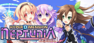 Hyperdimension Neptunia Re;Birth1 achievements