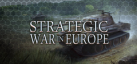Strategic War in Europe achievements
