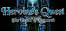 Heroines Quest: The Herald of Ragnarok achievements