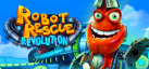 Robot Rescue Revolution achievements