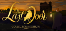The Last Door - Collector's Edition achievements