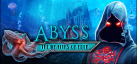 Abyss: The Wraiths of Eden achievements