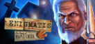 Enigmatis: The Ghosts of Maple Creek achievements