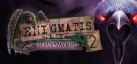 Enigmatis 2: The Mists of Ravenwood achievements
