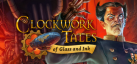 Clockwork Tales: Of Glass and Ink achievements
