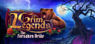 Grim Legends: The Forsaken Bride achievements