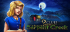 9 Clues: The Secret of Serpent Creek achievements