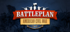 Battleplan: American Civil War achievements