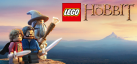 LEGO The Hobbit achievements