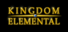 Kingdom Elemental achievements