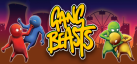 Gang Beasts achievements