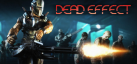 Dead Effect achievements