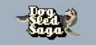 Dog Sled Saga achievements
