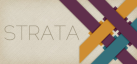 Strata achievements