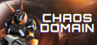 Chaos Domain achievements