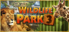 Wildlife Park 3 achievements