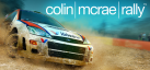 Colin McRae Rally achievements