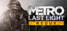 Metro: Last Light Redux achievements