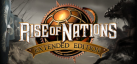 Rise of Nations: Extended Edition achievements