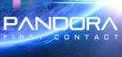 Pandora: First Contact achievements