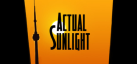 Actual Sunlight achievements