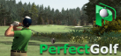 Perfect Golf achievements