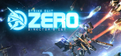 Strike Suit Zero: Directors Cut achievements
