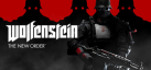 Wolfenstein: The New Order (DE)