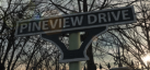 Pineview Drive achievements
