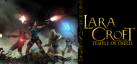 Lara Croft and the Temple of Osiris achievements
