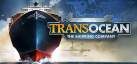 TransOcean: The Shipping Company achievements