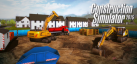 Construction Simulator 2015 achievements
