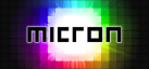 Micron achievements