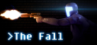 The Fall achievements