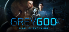 Grey Goo achievements