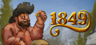 1849 achievements