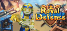 Royal Defense achievements