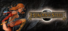 Heroes of Steel RPG achievements
