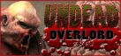Undead Overlord achievements