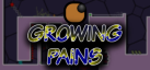 Growing Pains achievements