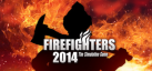 Firefighters 2014 achievements