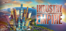 Industry Empire achievements