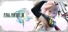 Final Fantasy XIII achievements
