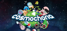 Cosmochoria achievements