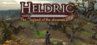 Heldric - The legend of the shoemaker achievements