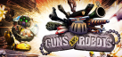 Guns and Robots achievements